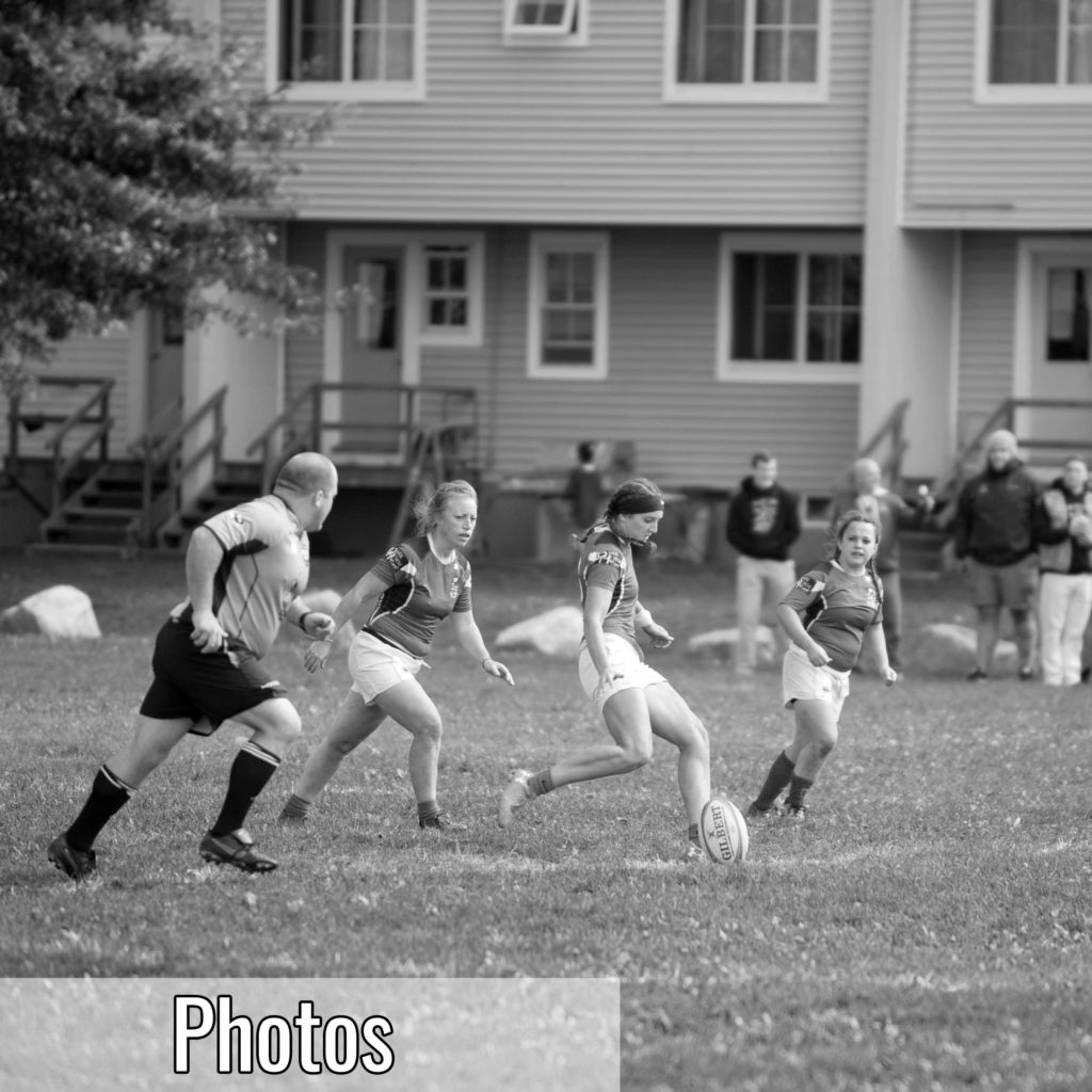 portland maine womens rugby team womens rugby new england rugby