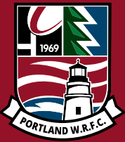 Portland Maine Women's Rugby