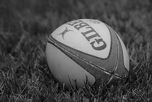 Rugby Coach Wanted